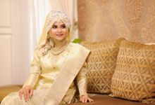 Rossy by Natural Moslem