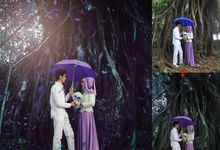 Edit Before - After by Kong fotografia