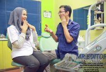 Prewedding Belind + Ilo by Kite Creative Pictures