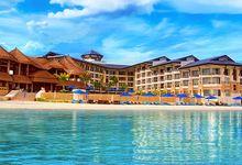 Resort Photos by The Bellevue Resort