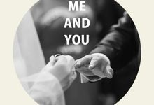 Me and You by Bellme Photography
