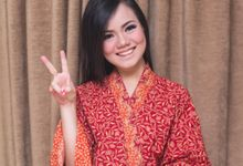 A Day to Remember Hengky Sanly WeddingDay by Bellme Photography