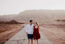 Wedding photography  by Ben Kelmer studio