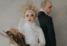 Octa and Zio Couple Session by Lemia Project