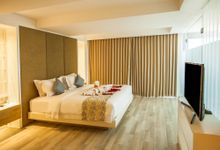 Honeymoon in Benoa Sea Suites by Premier Hospitality Asia