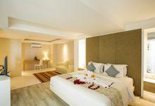 Honeymoon in Benoa Sea Suites by Premier Hospitality Asia