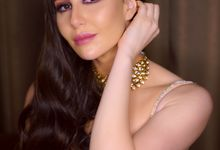 Best Fashion Photography in Chandigarh - Giorgia Andriani - Safarsaga Films by Safarsaga Films