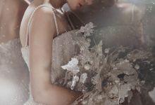 Enchanted by Robin Alfian Photography