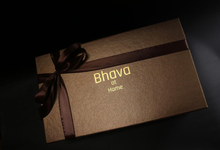 Bhava Soy Wax Candle by Bhava At Home