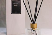 Bhava Reed Diffuser by Bhava At Home