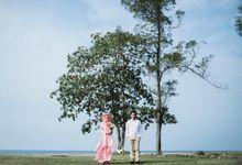 RAM & EVA by Indie Land