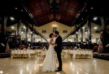 Wedding by Blin Eventi di Viviana Marfè