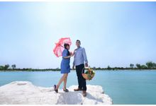 "prewedding by ""focusstudio"""