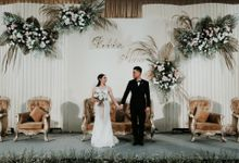 Arianne & Bobbie by Novotel Bogor Golf Resort and Convention Centre