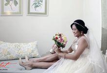 Brides by Body Shot Photo+Cinema