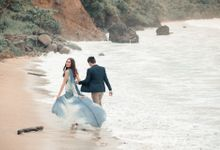 Bridestory Style Shoot by Bogs Ignacio Signature Gallery