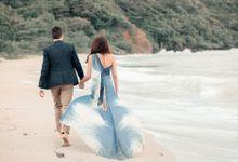 Bridestory Style Shoot by Bogs Ignacio Signature Gallery