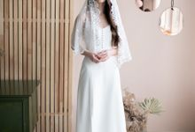 Graceful Chic by Shleifdress