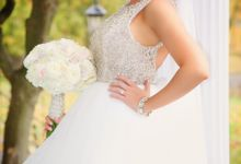 Miscellaneous wedding pics! by MB Wedding Films