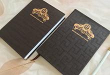 Edward & Gloria's Extraordinary Gift by Book.Idea