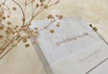 Fileas & Michelle by Book.Idea