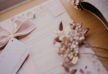 Engagement - HARYO & DAISY by ASA organizer