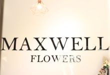 Store by Maxwell Flowers