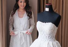Wedding Of Brandon & Devlyn by Ohana Enterprise