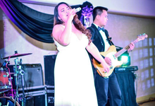 Events by Breakfast Club Band
