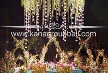 Bali wedding decoration wedding decoration lighting in bali sky ayana wedding bali by bali wedding decoration junglespirit Image collections