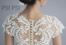 Bridal by PSi PSi