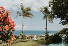 Environmental Friendly Concept Wedding decoration theme by Tirtha Bridal