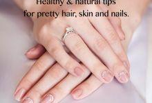 Flawless Skin by Herbilogy