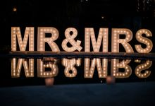 Wedding of Vix & Nick by Lily Wedding Services