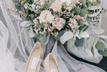 WEDDING - HERSON ANGELLE PART 01 by State Photography