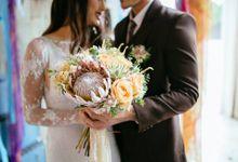 Weddings by Primatograpiya Studios