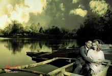 Weddings by Body Shot Photo+Cinema