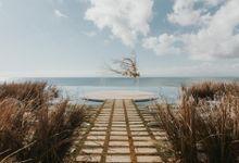 The Set Up by Fantasy Island Bali Villa