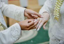 Wedding Syahnaz & Yogi by See Soon Photography