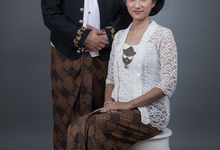 Prewedding Jawa Femi & Gilang by BTWTPHOTOGRAPHY
