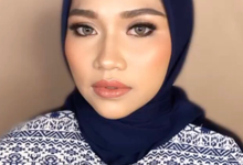 coral glam by by_nadiaachmad