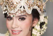 sunda siger bride by by_nadiaachmad