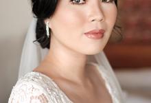Stefany Layata Brides by By Stefany Layata