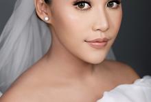 Stefany Layata Brides - Shinta by By Stefany Layata