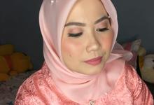 Ms. Wilda by byreginaarifah