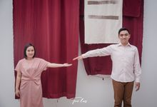 Couple Session Di Suatu Hari by Too-lus