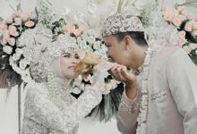 Wedding day Full Coverage by Futura Creative