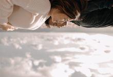 prewedding of  Jeane & Reinold by AlDopz Photography