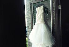 Ary Kirana & Alex Holy Matrimony by Soe&Su