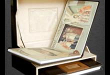 album box by aanugrahaphotography